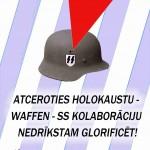 WaffenSScard-latvian_web