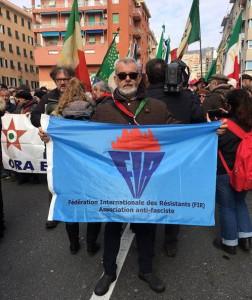 05 Filippo in Genova